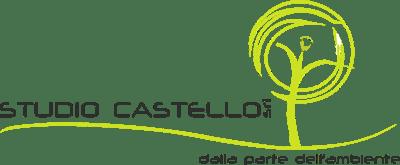 Studio Castello Srl